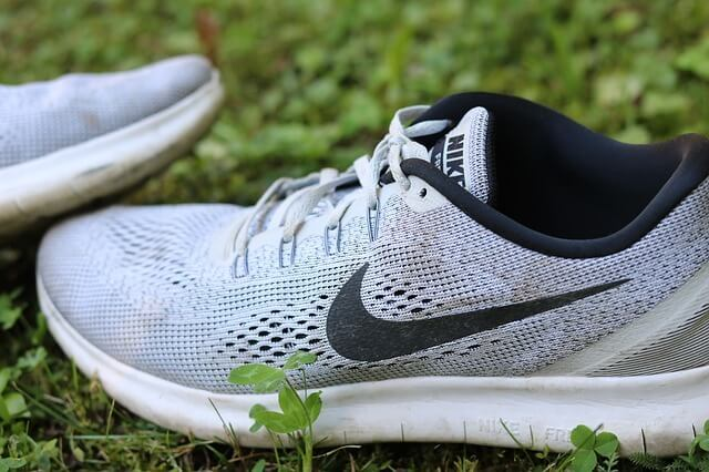 60665b75689a5b How Nike became a Leader on Social Media