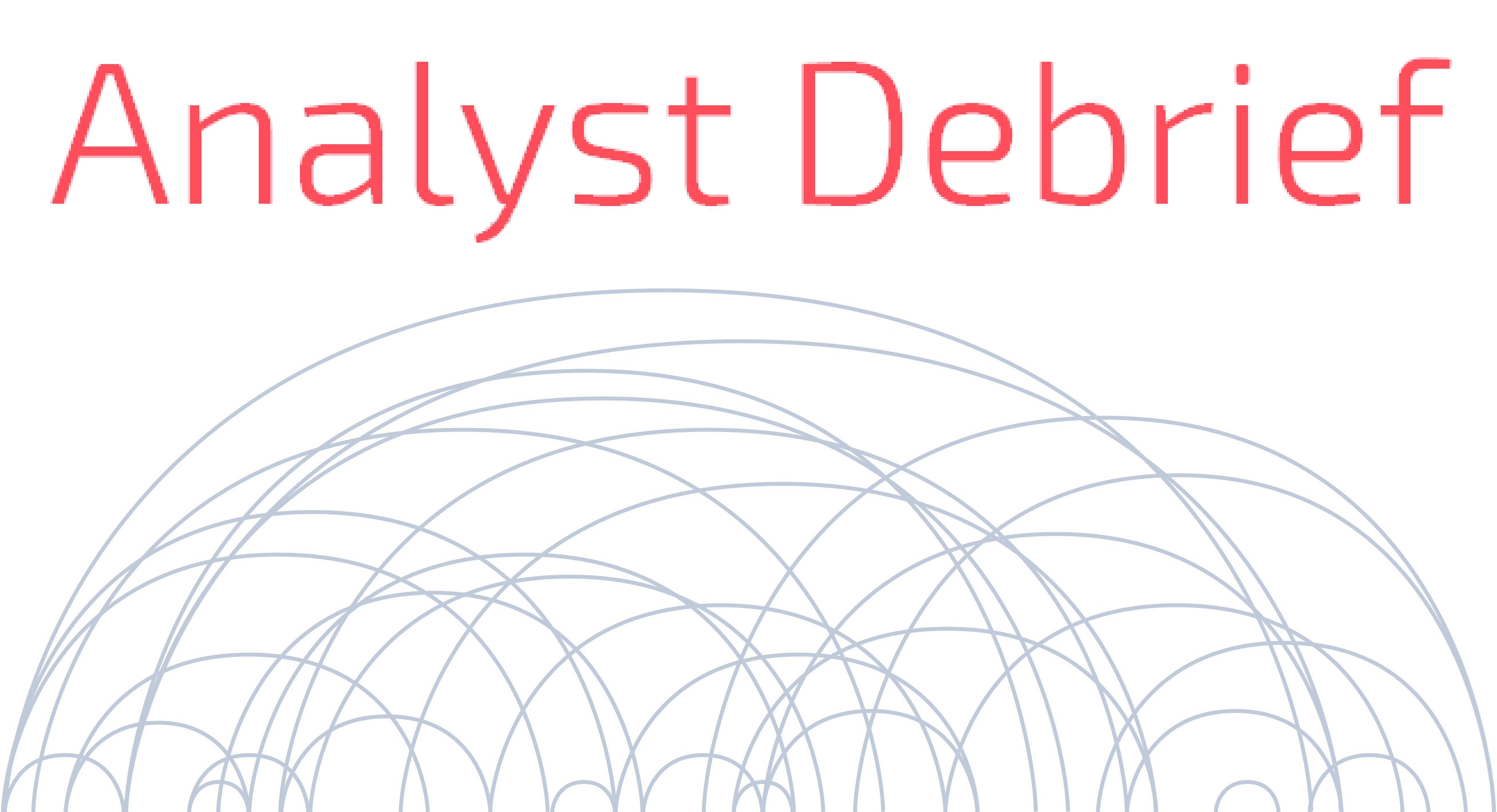 Analyst_Debrief-1