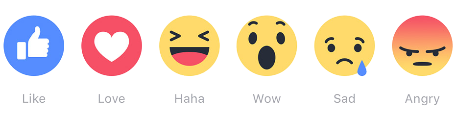 Facebook_Reactions-2.png