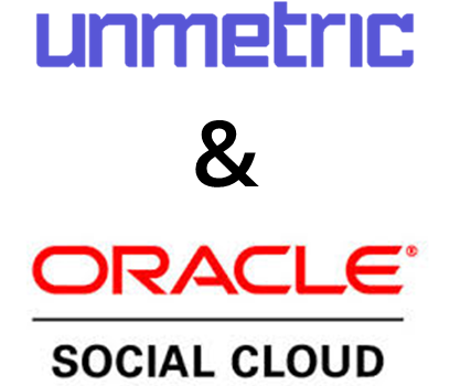 Oracle_and_Unmetric.png