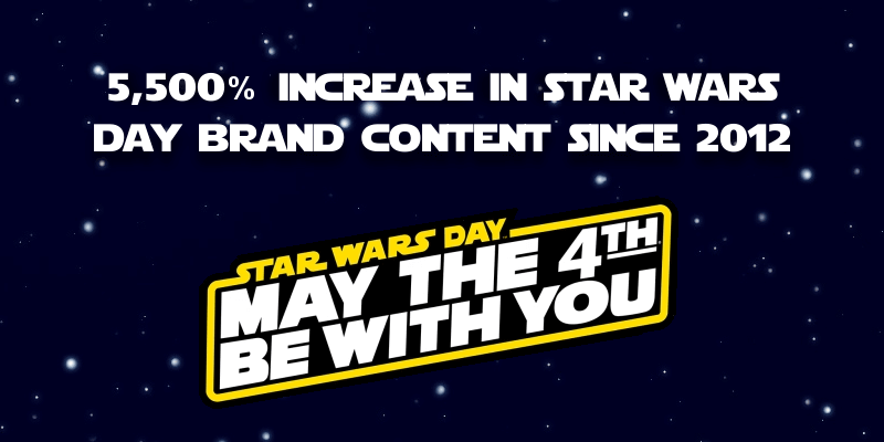 star_wars_day.png